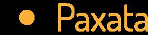 paxata_logo_horiz_2c_rgb